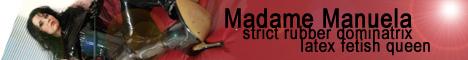 Madame Manuela - Die Edelherrin